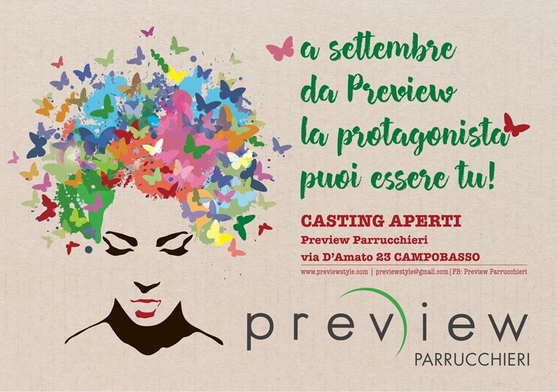 preview-manifesto-200x140