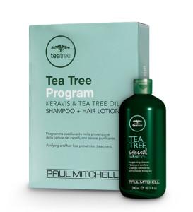 tea_tree_program