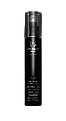 spray-capelli-mossi