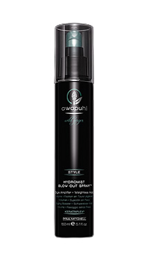 spray-capelli-voluminosi
