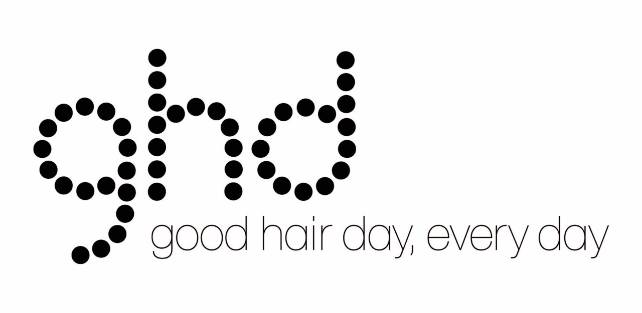 new-ghd-logo-with-tag-copy