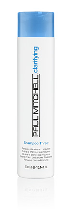 shampoo-purificazione-profonda