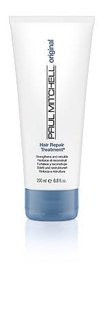 trattamento-capelli-rovinati