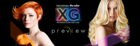 paul-mitchell-color-xg-preview