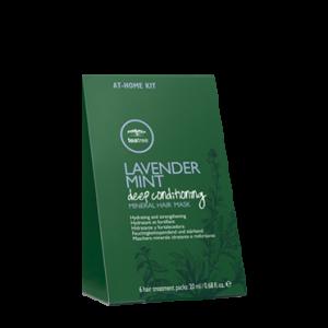 lavendermintdeepconditioningmineralhairmask